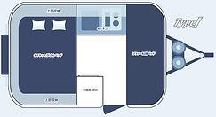 layout-img01.jpg