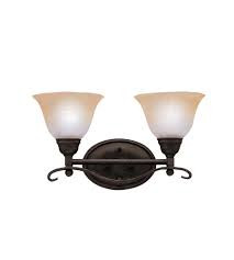 kichler 2 light vanity 5972.jpg
