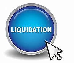 liquidation sign 2.jpg