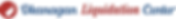 OLC large logo.png