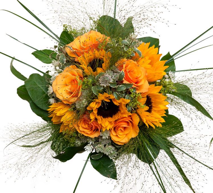 Livrer un joli bouquet de fleurs à Paris. Composez par un artisan fleuriste nous garantissons la qualité.
