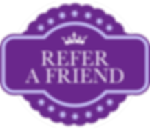 OJNR-Refer-A-Friend