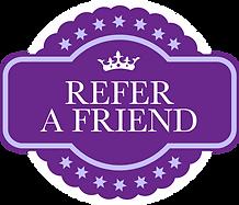 OJNR-Refer-A-Friend