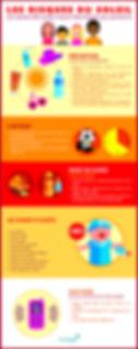 Infographie-soleil.jpg