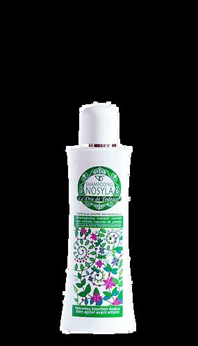 Shampooing Nosyla : 200 ml