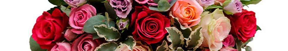 Offrir-bouquet