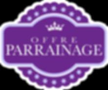 parrainage-OJNR