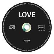 V°_Galette_Risbo-CD.jpg