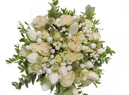 """Collection """"les bouquets de Noël"""""""
