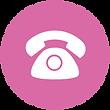 Téléphone Pascale Bergès