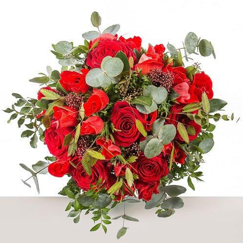 livraison-de-bouquet-de-roses