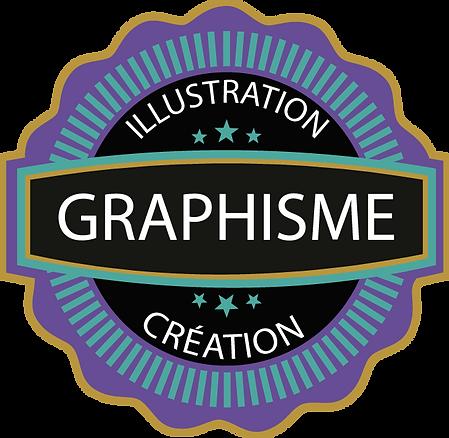 certif-graphisme.png