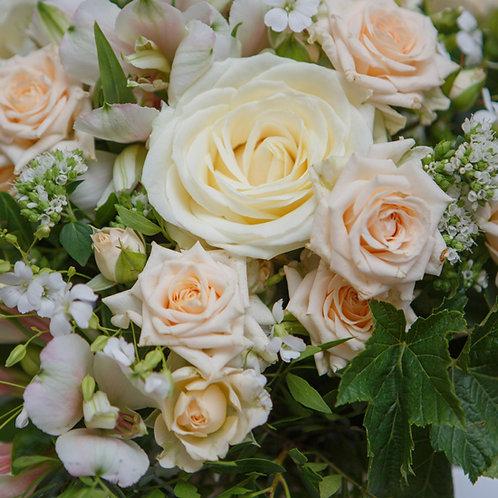 livrer des fleurs à paris en 2 heures. Grand choix de bouquets de qualités.