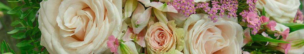 Fleurs-pour-un-mariage