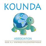 Kounda-LOGO-internet_RVB.jpg