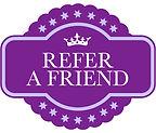 OJNR-Refer-A-Friend.jpg