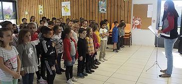 Chorale-des-Vergnes_Site.jpg