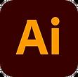 Graphisme avec  Adobe Illustrator Noisy