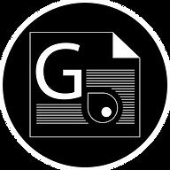 icône-graphisme-noir.png