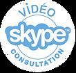 rendez-vous en vidéo consultation