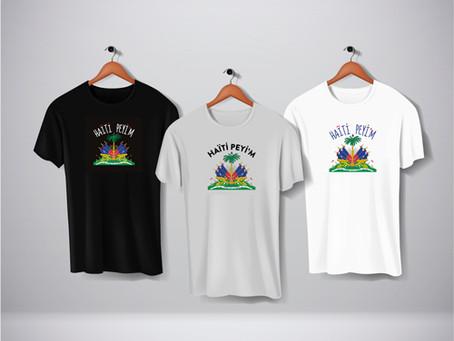 Haï 👕 T 👕 i-shirts