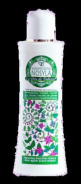 Shampooing naturel Nosyla - Le Dru de To