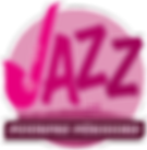 LOGO5-01-15-JazzPourprePerigord.png