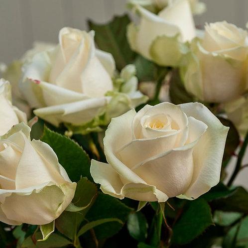 Offrir-des-roses