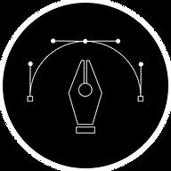 icône-dessin-noir.png