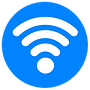 icône-wifi.png