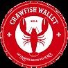 Logo2-Crawfish-Wallet.png