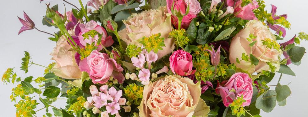 fleuriste-paris-livraison