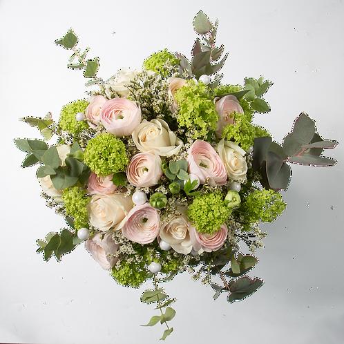Livrez-des-fleurs-Paris