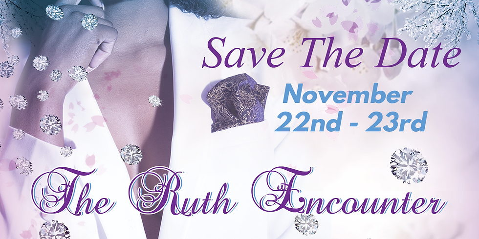 The Ruth Encounter