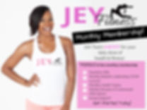 JEY (1).jpg