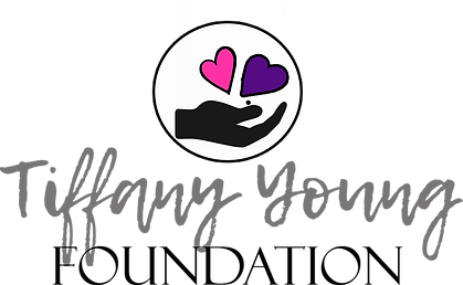 Tiffany Young Foundation Logo 6.png