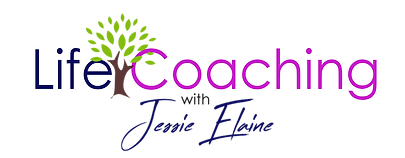 Life Coaching Logo.png