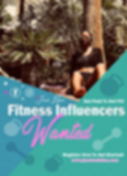 Fitness Influencer Flyer.png