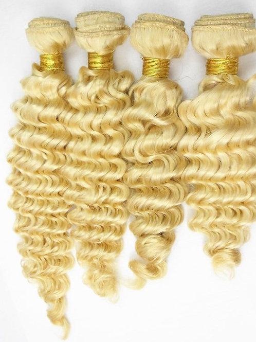 Blonde Deepwave Bundles