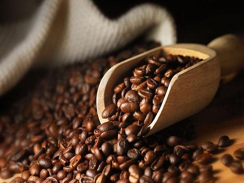Pataruch café