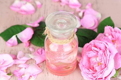 Rosée de Bulle