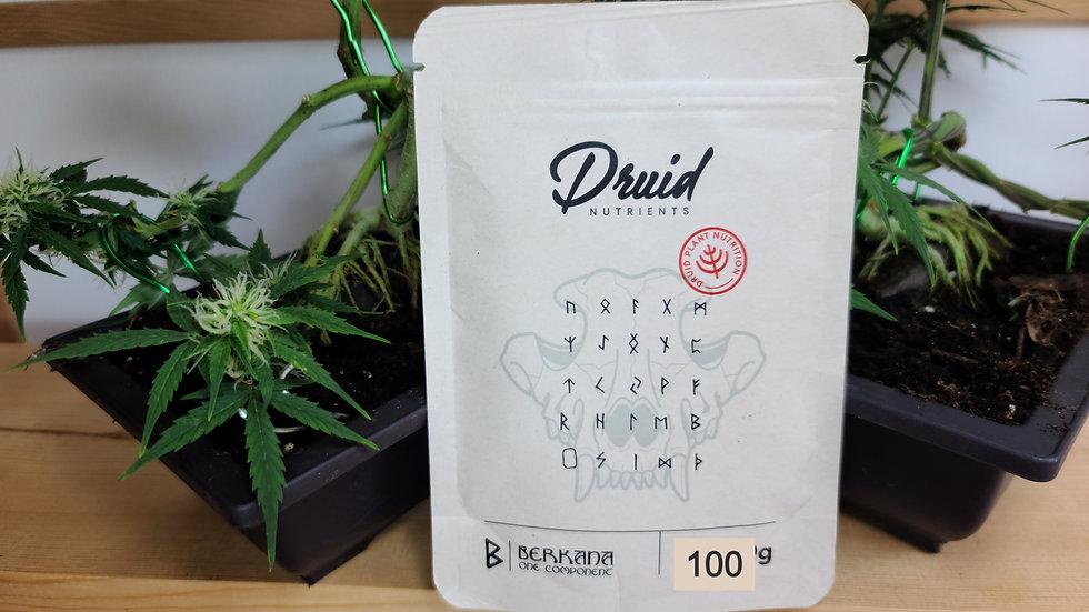 Druid Nutrients 100 grams