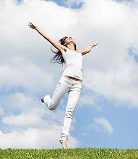naturopathy bodyactive therapies richmond