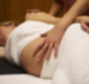 massage therapies bodyactive therapies richmond
