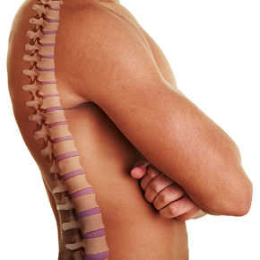 osteopathy at bodyctive therapies richmond