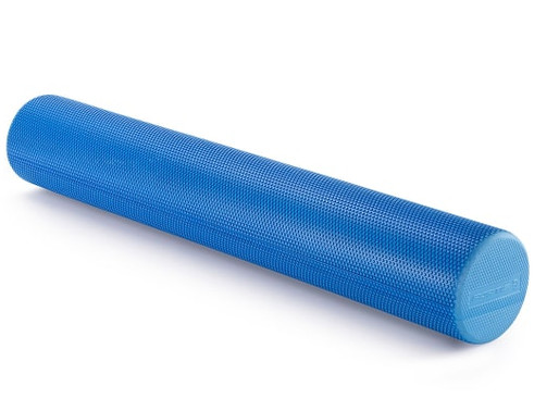 Is foam rolling your ITB effective?