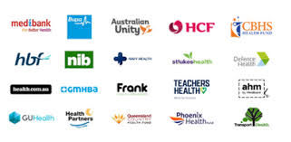 Health Funds.jpg