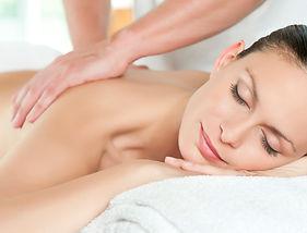 massage therapies at bodyactive therapies richmond