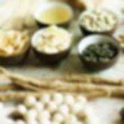 herbal medicine bodyactive therapies richmond