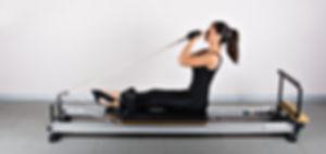 pilates bodyactive therapies richmond